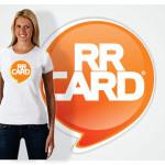 rr_card