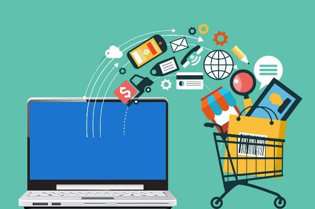 vendas_online