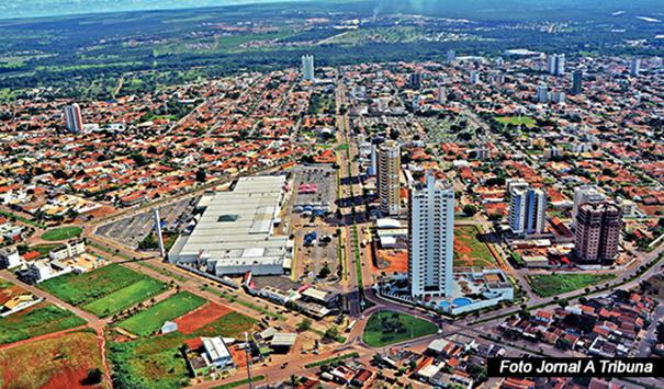 agencia_publicidade_rondonopolis