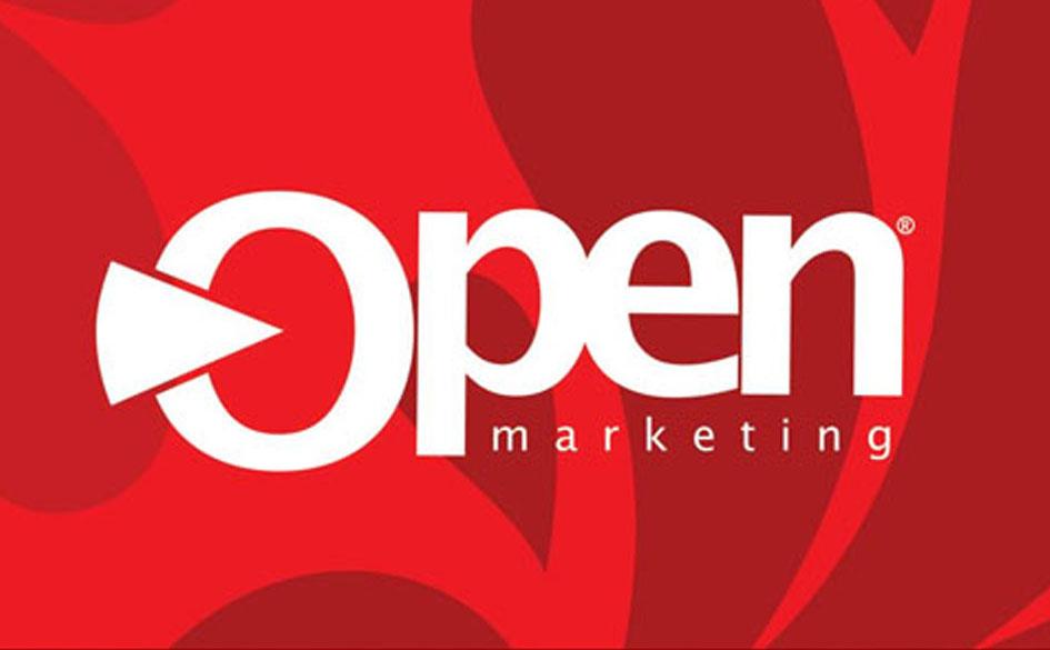 open_marketinkg