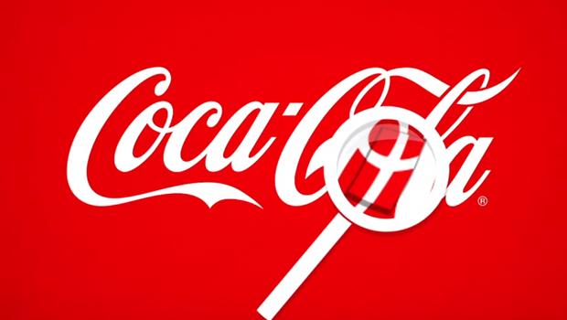 coca_cola png